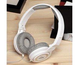 COSONIC Headphones CH-6132