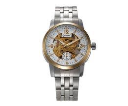 Gucamel Horloge GT10