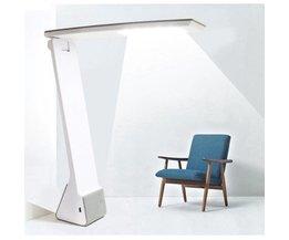 Dimbare Bureaulamp
