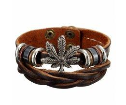 Armbanden voor Heren