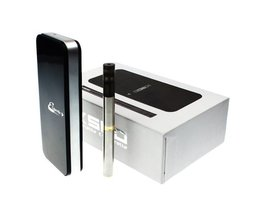 Kamry K500 E-Cigarette Kit