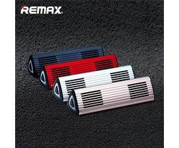 Draadloze REMAX Bluetooth Speaker