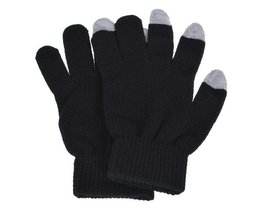 Touch Handschoenen