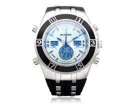 BISTEC 11939 Horloge