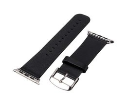 Apple Watch Band 42mm