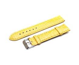 Wrist Watch Bands 20mm