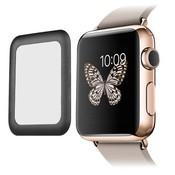 Link Dream Screenprotector Voor Apple Watch 42MM