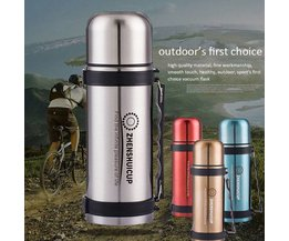 Thermos Flask 1,2 Liter