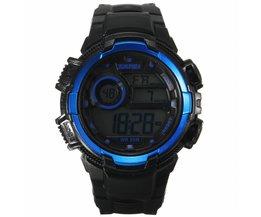 Skmei 1113 Sportief Digitaal Horloge