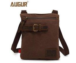 Augur Bags