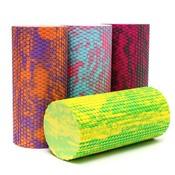 Gekleurde Foam Roller voor Yoga