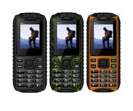 XP3600 Mobiele Telefoon