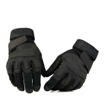 Handschoenen Outdoor