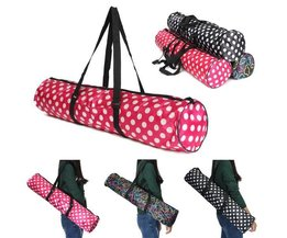 Tas Voor Yogamat