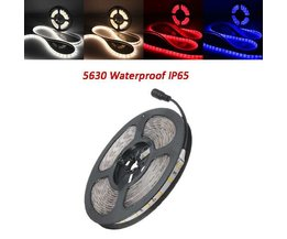 LED Strip 5630 SMD