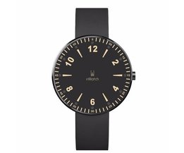 InWatch Color Smartwatch