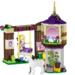 Prinses Legoings Cinderella Elsa Anna Mermaid Ariel Kasteel Bouwstenen Figuur Meisje Vrienden Bricks Speelgoed
