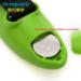 M Vierkante Bagage Schaal Reizen Accessoires Pocket Gewicht Balans Digtal Schaal Weegschaal Mini Draagbare Elektronische Weegschalen 88lb/40 kg