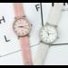 Gogoey vrouwen HorlogesDames Horloges Voor Vrouwen Armband Relogio Feminino KlokMontre Femme Luxe Bayan Kol Saati