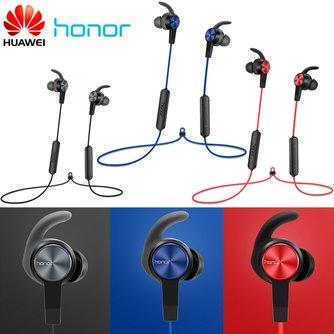 HUAWEI Honor AM61 xSport Draadloze In-ear met Bluetooth