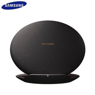 Samsung Smart Fast Qi Draadloze Oplader