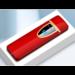 Zakelijke Stijl Opladen Elektrische Elektronische USB Aansteker Plasma Sigarettenaanstekervoor roken Sigaret Gereedschap Oplaadbare
