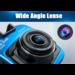 2019Originele Podofo A1 Mini Auto DVR Camera Dashcam Full HD 1080 P Video Registrator Recorder G-sensor nachtzicht Dash Cam