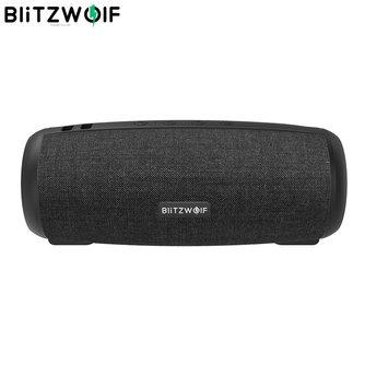 BlitzWolf Draadloze Speaker Bluetooth 5.0