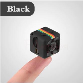 FANGTUOSI sq11 Mini Camera HD 1080 p Sensor Nachtzicht Camcorder Motion DVR Micro Camera Sport DV Video kleine Camera cam SQ 11