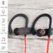 Draadloze Bluetooth Oordopjes