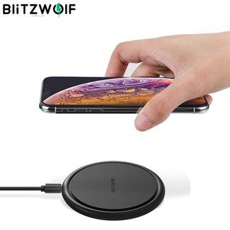 Draadloze Oplader voor Smartphone