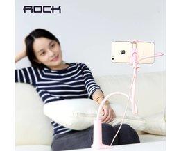 Mobiel Houder voor 3.5-6 inch Telefoons