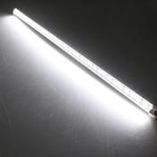 LED-string LED verlichting in aluminium