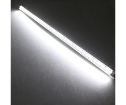 LED-string LED verlichting in aluminium
