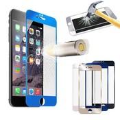 Gehard Glas Screenprotector voor iPhone 6 Plus
