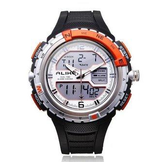 Horloges Van Alike
