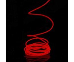 Kabel Neon