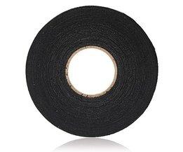 Textieltape