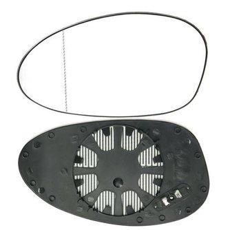 Auto glas linker zijspiegel voor BMW Z4