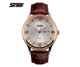 SKMEI Horloges