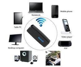 AUX Bluetooth Ontvanger