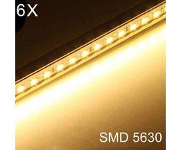 5630 SMD LED Strip