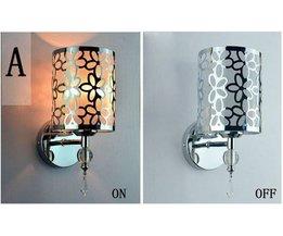 Muurlamp Voor De Slaapkamer