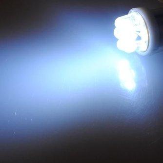 BA9S LED Lamp Voor Je Auto