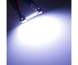 5050 SMD LED Lampje