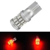 T10 LED Canbus Autolampje 3014 30-SMD