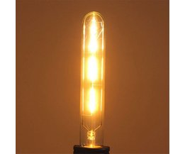 E27 Edison LED gloeilamp 3W