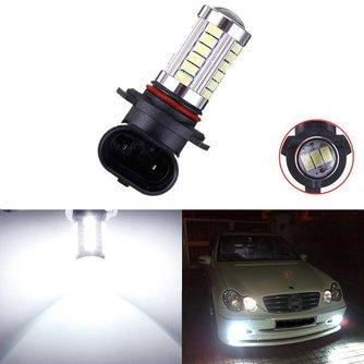 HB3 Lamp