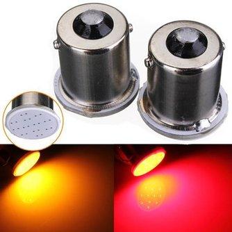 LED Achterlicht of Knipperlicht Voor de Auto