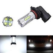 9005/HB3 LED Lamp